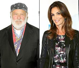 """Cindy Crawford Was """"So Rude"""" at Photo Shoot That Bruce Weber Once Fired Her"""