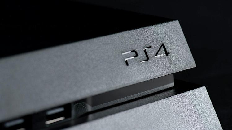 Sony pulls a Netflix, will offer exclusive TV shows for PS4