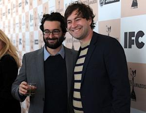 HBO Orders Comedy Pilot From the Duplass Brothers