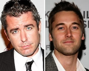 Pilot News: Daily Show's Jason Jones, 90210 Alum and a Dixie Lass Among the Latest Castings