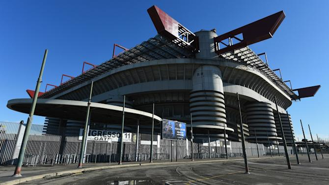 AC Milan confirm shareholders' meeting amid talk of more takeover delays