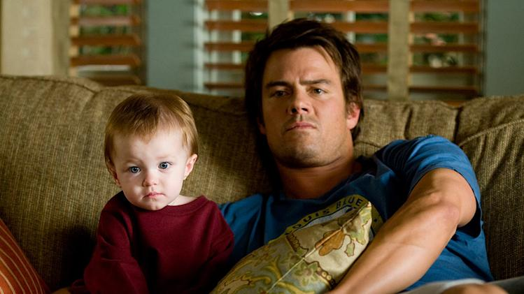 Life as we know it 2010 Warner Bros. Pictures JOsh Duhamel