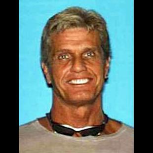 Gavin Smith Murder: Convicted Drug Dealer Pleads Not Guilty to Killing Fox Executive