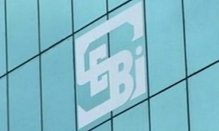 SEBI Finding Ways To Check Manipulation Through Mobile Messaging Apps Like BBM, WhatsApp image SEBI
