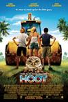 Poster of Hoot