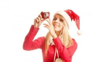 Capture the BEST holiday photos this season!