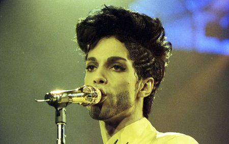 Why did Prince die? Autopsy performed on music legend ... - photo#30