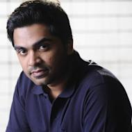 Vaalu not for Deepavali