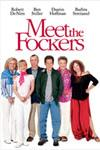 Poster of Meet the Fockers