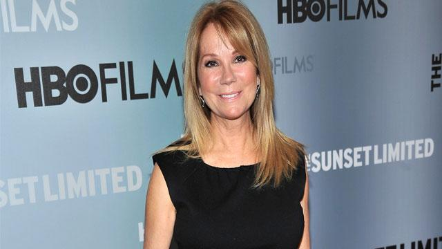 Kathie Lee Criticizes Kris on Jenner Split?