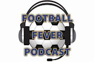 Football Fever Podcast: Comedy of transfer window errors by Man United