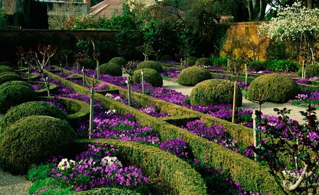 22 fotos de jardines hermosos taringa for Jardines bellos fotos