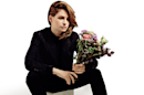 "Christine and the Queens : ""Chaleur humaine"" passe la barre du million de ventes mondiales"