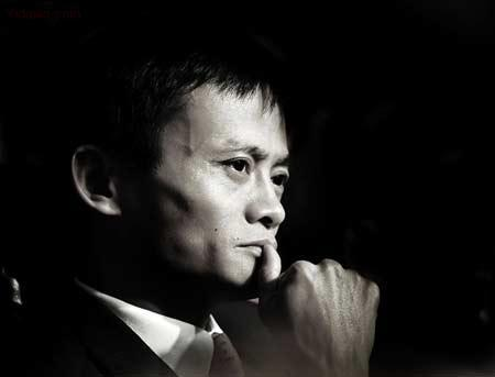 Billionaire Jack Ma, the founder and ex-CEO of Alibaba Group, as well as one of the most successful Chinese Internet entrepreneurs, shares his wealth of experience.