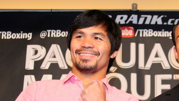 Manny Pacquiao v Juan Manuel Marquez - Press Conference Getty Images Getty Images Getty Images Getty Images Getty Images Getty Images Getty Images Getty Images Getty Images Getty Images Getty Images Getty Images Getty Images Getty Images Getty Images Getty Images Getty Images Getty Images Getty Images Getty Images Getty Images Getty Images Getty Images Getty Images Getty Images Getty Images Getty Images Getty Images Getty Images Getty Images Getty Images Getty Images Getty Images Getty Images Getty Images Getty Images Getty Images Getty Images Getty Images Getty Images Getty Images Getty Images Getty Images Getty Images Getty Images Getty Images Getty Images Getty Images Getty Images Getty Images Getty Images Getty Images Getty Images Getty Images Getty Images Getty Images Getty Images Getty Images Getty Images Getty Images Getty Images Getty Images Getty Images Getty Images Getty Images Getty Images Getty Images Getty Images Getty Images Getty Images Getty Images Getty Images Getty Images Getty Images Getty Images Getty Images Getty Images Getty Images Getty Images Getty Images Getty Images Getty Images Getty Images Getty Images Getty Images Getty Images Getty Images Getty Images Getty Images Getty Images Getty Images Getty Images Getty Images Getty Images Getty Images Getty Images Getty Images Getty Images Getty Images Getty Images Getty Images Getty Images Getty Images Getty Images Getty Images Getty Images Getty Images Getty Images Getty Images Getty Images Getty Images Getty Images Getty Images Getty Images Getty Images Getty Images Getty Images Getty Images Getty Images Getty Images Getty Images Getty Images Getty Images Getty Images Getty Images Getty Images Getty Images Getty Images Getty Images Getty Images Getty Images Getty Images Getty Images Getty Images Getty Images Getty Images Getty Images Getty Images Getty Images Getty Images Getty Images Getty Images Getty Images Getty Images Getty Images Getty Images Getty Images Getty Images Getty Images Getty Images Getty Images Getty Images Getty Images Getty Images Getty Images Getty Images Getty Images Getty Images Getty Images Getty Images Getty Images Getty Images Getty Images Getty Images Getty Images Getty Images Getty Images Getty Images Getty Images Getty Images Getty Images Getty Images Getty Images Getty Images Getty Images Getty Images Getty Images Getty Images Getty Images Getty Images Getty Images Getty Images Getty Images Getty Images Getty Images Getty Images Getty Images Getty Images Getty Images Getty Images Getty Images Getty Images Getty Images Getty Images Getty Images Getty Images Getty Images Getty Images Getty Images Getty Images Getty Images Getty Images Getty Images Getty Images Getty Images Getty Images Getty Images Getty Images Getty Images Getty Images Getty Images Getty Images Getty Images Getty Images Getty Images Getty Images Getty Images Getty Images Getty Images Getty Images Getty Images Getty Images Getty Images Getty Images Getty Images Getty Images Getty Images Getty Images Getty Images Getty Images Getty Images Getty Images Getty Images Getty Images Getty Images Getty Images Getty Images Getty Images Getty Images Getty Images Getty Images Getty Images Getty Images Getty Images Getty Images Getty Images Getty Images Getty Images Getty Images Getty Images Getty Images Getty Images Getty Images Getty Images Getty Images Getty Images Getty Images Getty Images Getty Images Getty Images Getty Images Getty Images Getty Images Getty Images Getty Images Getty Images Getty Images Getty Images Getty Images Getty Images Getty Images Getty Images Getty Images Getty Images Getty Images Getty Images Getty Images Getty Images Getty Images Getty Images Getty Images Getty Images Getty Images