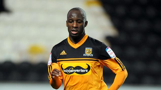 Championship - Surgery for Hull's Aluko