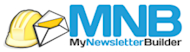 7 Best Newsletter Builders for Creating Great Newsletters image mynewsletterbuilder 300x82