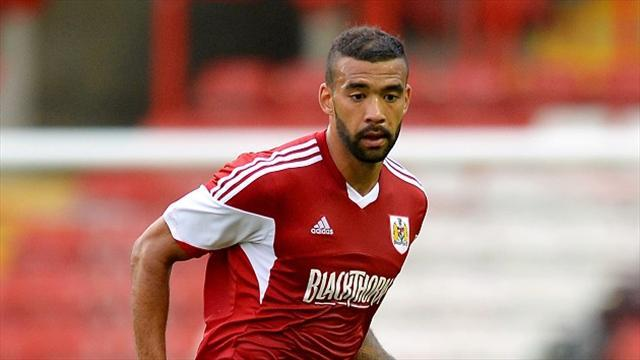 Championship - Yeovil bring in Fontaine