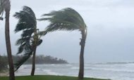 Fiji: Cyclone Evan Leaves Trail Of Destruction