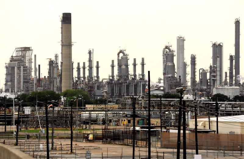 El petróleo Brent sube un 0,79 %, hasta los 71,42 dólares