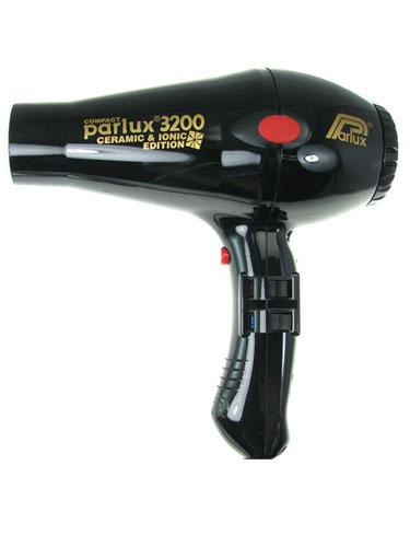 Palux 3200 Compact Hair Dryer