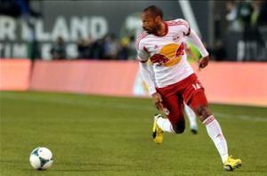 MLS Preview: New York Red Bulls - FC Dallas