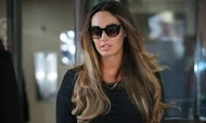 Tamara Ecclestone Blackmail: Ex Found Guilty