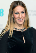 Sarah Jessica Parker | Photo Credits: Mike Marsland/WireImage