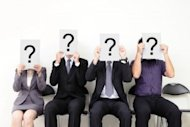 50 Great Questions to Ask on a Sales Interview image shutterstock 148121969 300x200