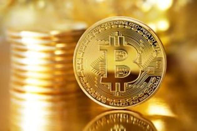 Bitcoin: ulteriore ribasso dopo il diktat di FSA