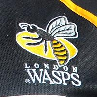 Ken Moss is leading a consortium that aims to take ownership of Wasps