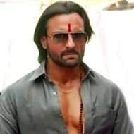 Saif Ali Khan Vows To Avoid Film Promotions In Delhi