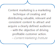 70 New (Really) Marketing Automation Stats image Quote2