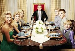 Chrisley Knows Best | Photo Credits: USA Network