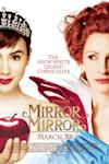 Poster of Mirror Mirror