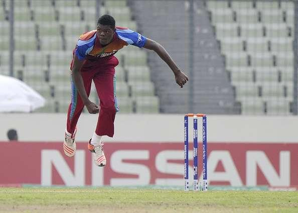 5 CPL players who should be playing Test cricket for West Indies