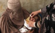 Pakistan Polio Killings: Vaccinations Resume
