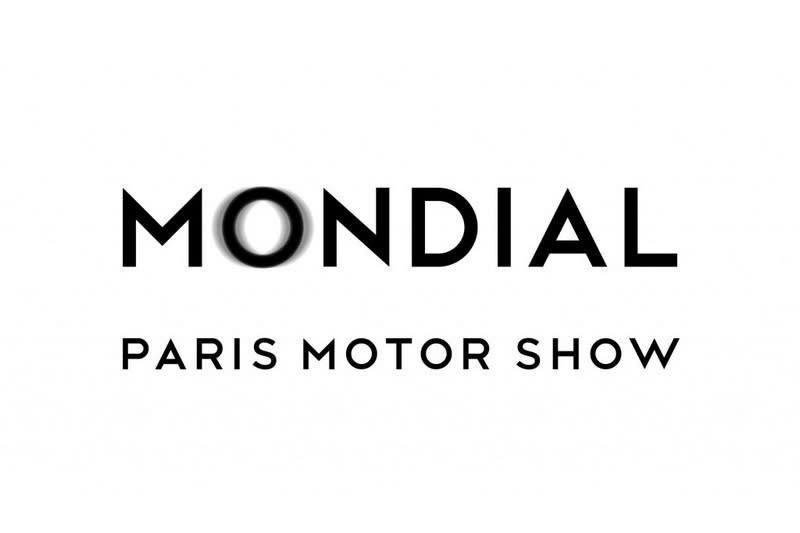 因應武漢肺炎,本屆巴黎車展取消實體展車,改以其它型態呈現