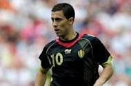 Serbia - Belgium Betting Preview: Back the visitors to edge a tight encounter