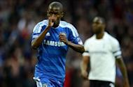 Ramires: Chelsea can deliver psychological blow to Manchester City in Community Shield