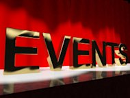 10 Event Marketing Tips to Accelerate B2B Lead Generation image event marketing 300x225