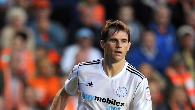 Kevin Kilbane admits he is impressd by the potential at Coventry
