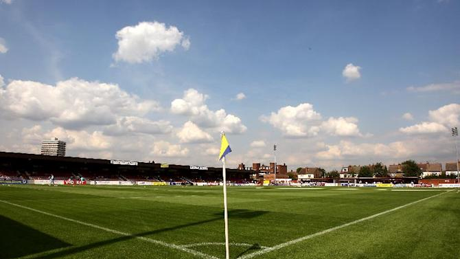 AFC Wimbledon hope to have their new manager appointed next week