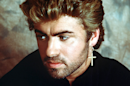 George Michael en 5 chansons cultes