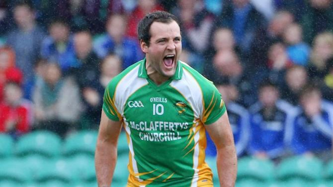 6 Talking Points from this weekend's GAA club action