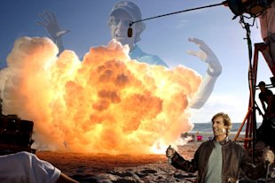 The Michael Bay Guide to PPC Marketing image Boom 1