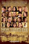 Poster of New Year's Eve