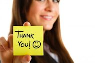 Why Saying 'Thank You' is Good for Your Brand image shutterstock 93329680 300x200