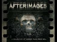 """Audition for """"Afterimages"""""""
