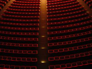 Determining Your Ideal Audience: Who Can Learn the Most from What You Have to Say?